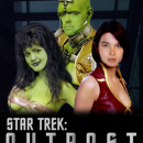 Star Trek Outpost - Episode 45